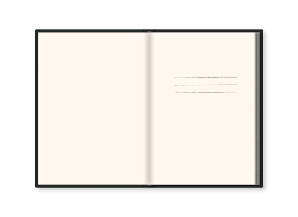 """TMA Sketchbook Medio """"FR-Design6"""""""