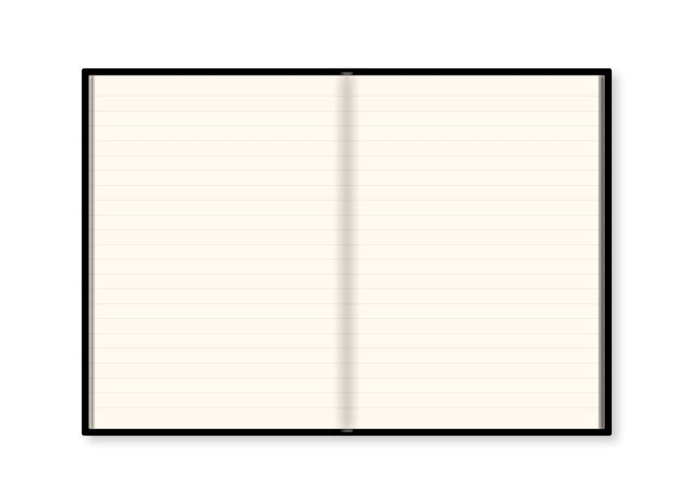 """TMA Sketchbook Medio """"FR-Design7"""""""