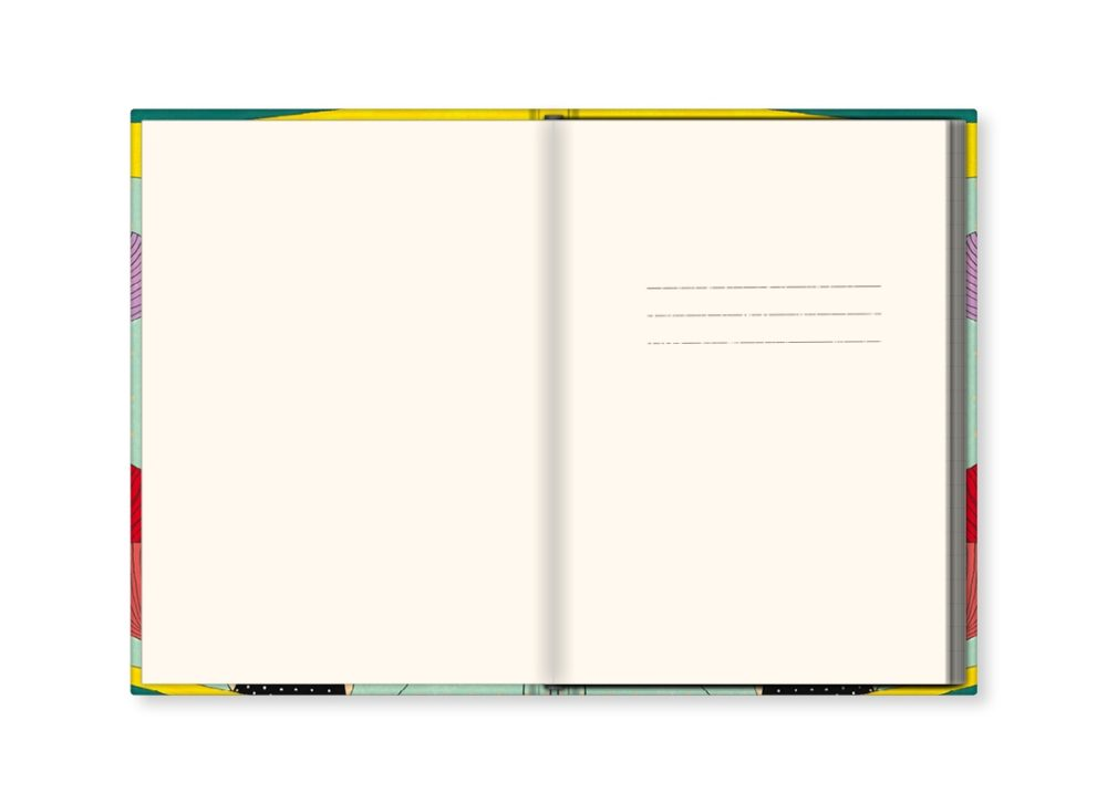 "TMA Sketchbook Medio ""Frida"""
