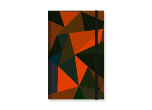 "TMA Sketchbook Maxi ""FR-Design2"""
