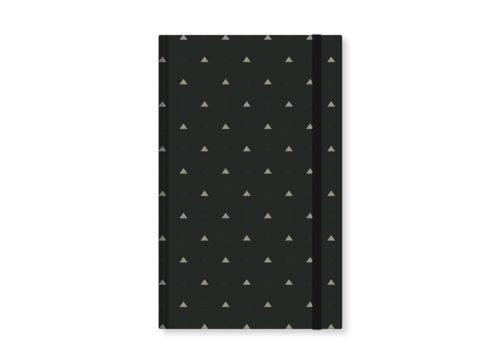 "TMA Sketchbook Maxi ""FR-Design6"""