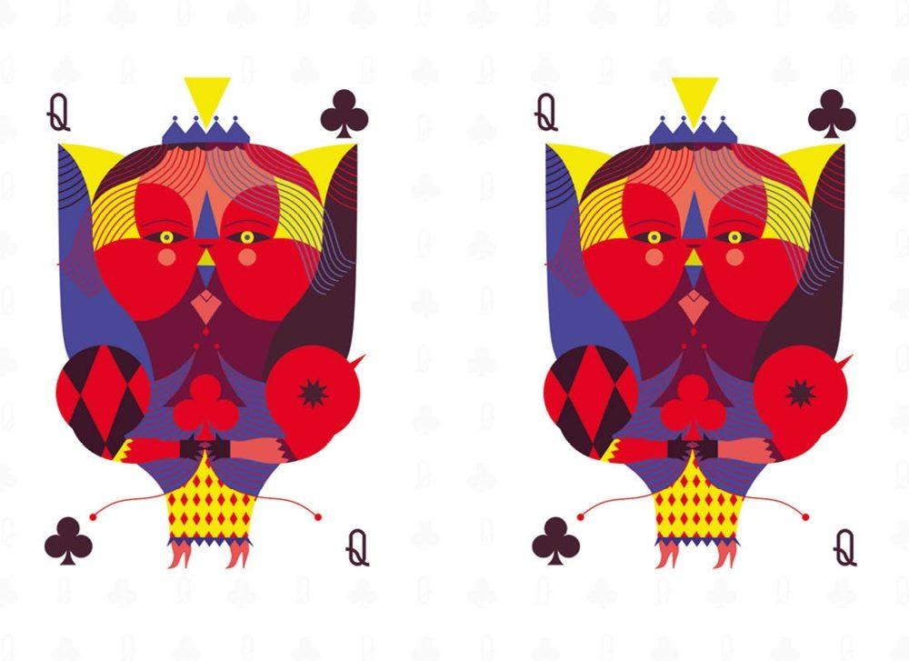 """TMA Sketchbook Piccolo """"Regina di Fiori"""""""