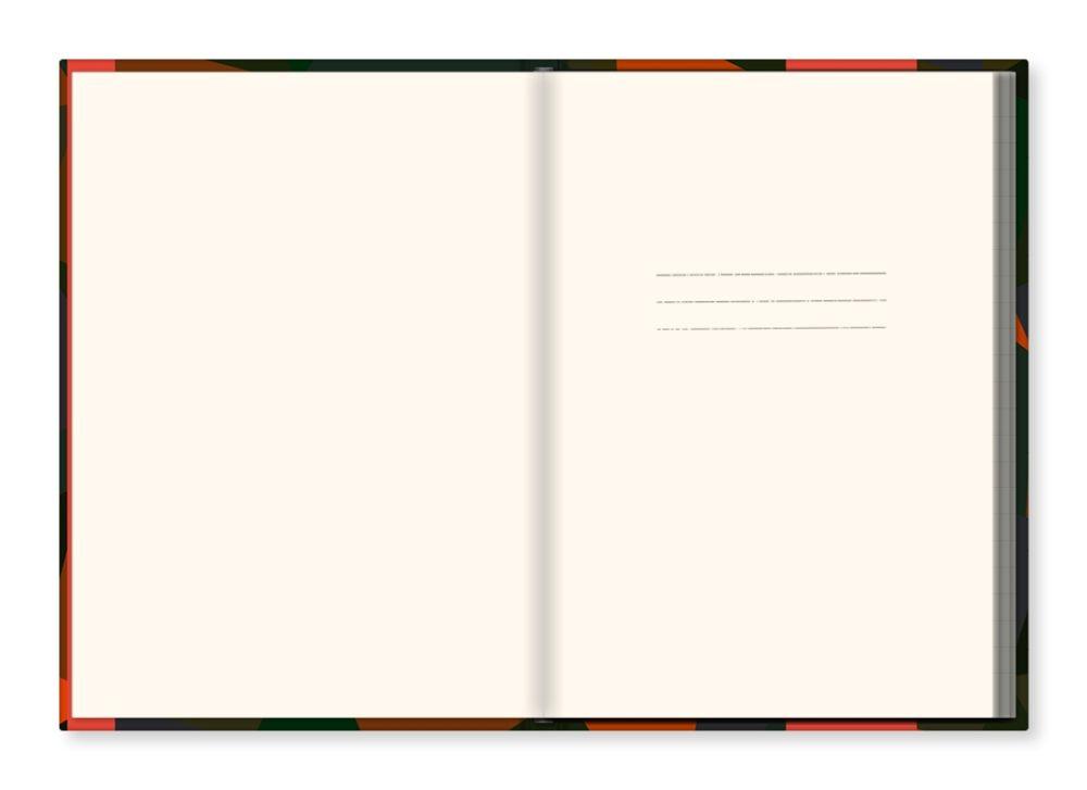 """TMA Sketchbook Grande """"FR-Design2"""""""