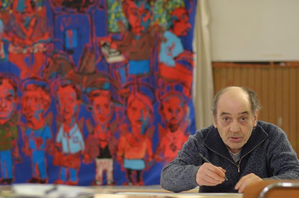 Guido Boni