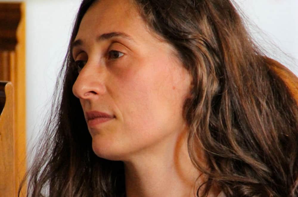 Cinzia Bardelli