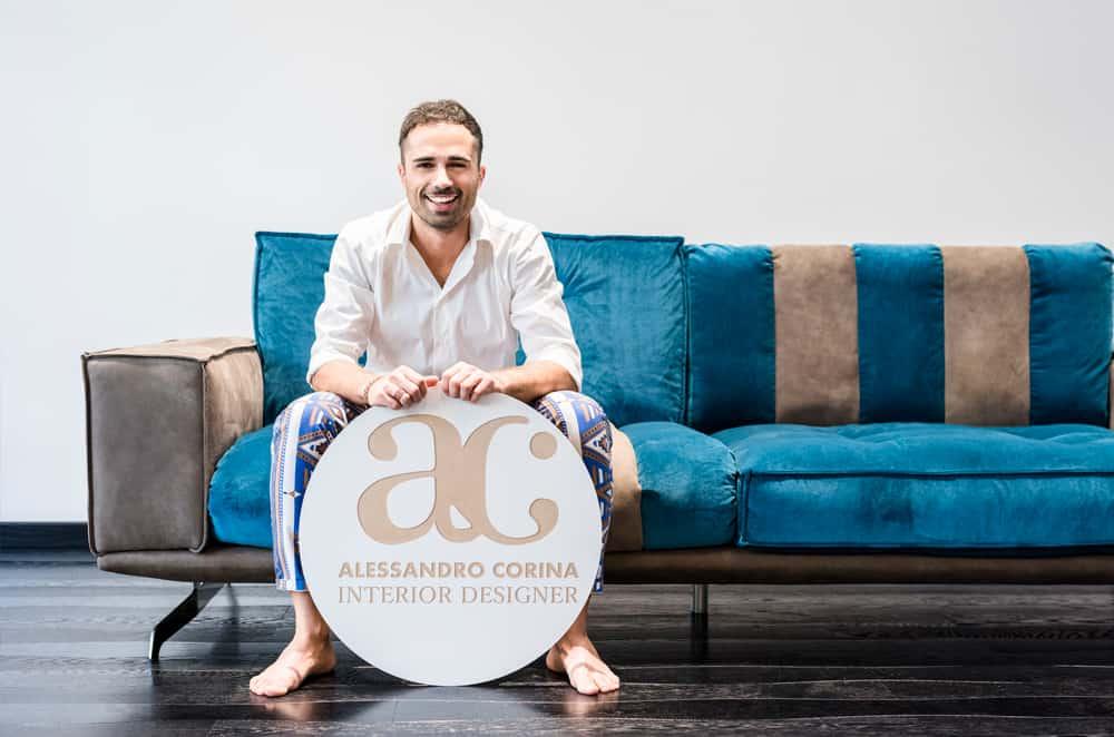Alessandro Corina