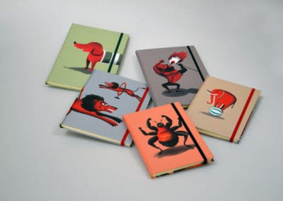 sketchbook scuolacoop cartonato fronte