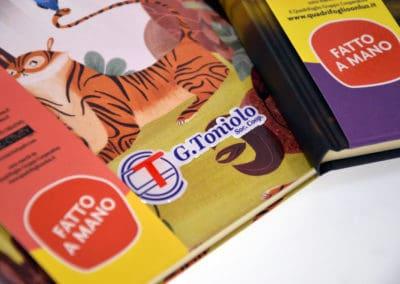 sketchbook toniolo particolare
