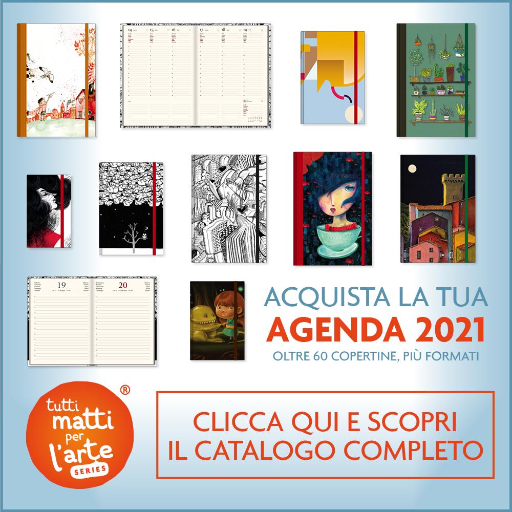 Tma Agende 2021