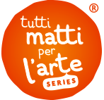 Tutti Matti per l'Arte